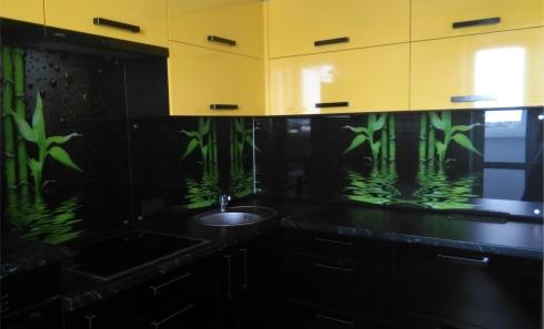 готовые кухни фото и цены в минске